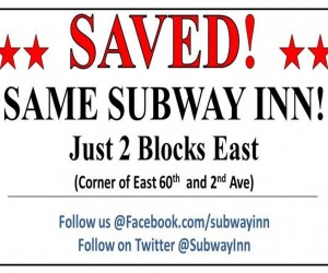 subway-inn-saved