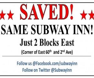 subway-inn-saved