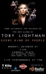 tobylightman10-27-14