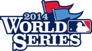 world-series2014