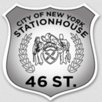 46thSt-stationhouse