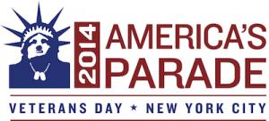 Americas-parade2014