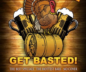 barcrawl_thanksgivingeve2014