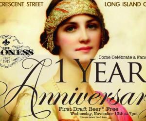 baroness-1st-anniversary11-19-14