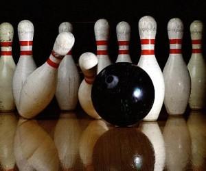 bowling-ball-pins