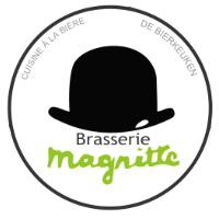 brasserie-magritte-logo