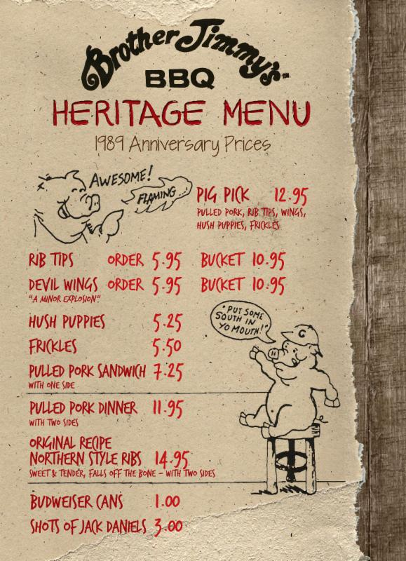 brotherjimmys_heritage-menu