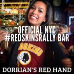 dorrians-redskins-bar