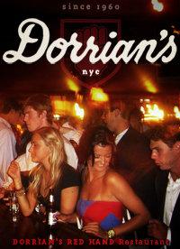 dorrians_poster1