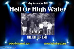 hellorhighwater11-14-14