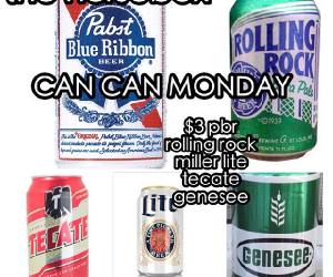 horsebox_can-can-monday