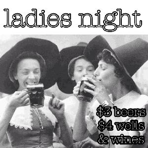 horsebox_ladies-night2