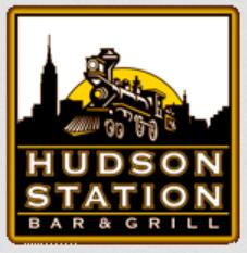 hudson-station