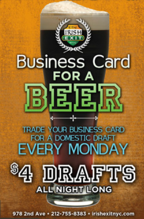 irishexit_business-card-for-beer