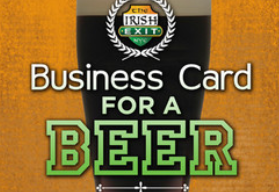 irishexit_business-card-for-beer300