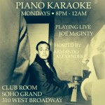 joemcginty-piano-karaoke