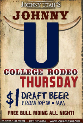 johnnyutahs-thursday-college-rodeo