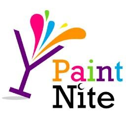 paint-night_white