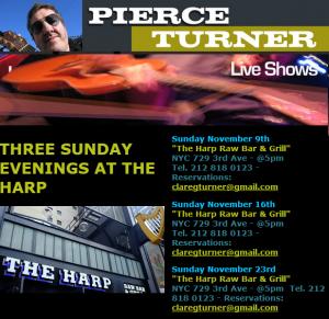 pierceturner-theharp-nov2014