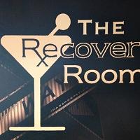recoveryroom_logo2