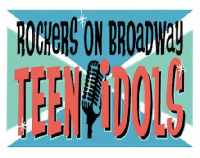 rockers-on-broadway