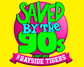 savedbythe90s