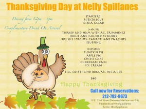 thanksgiving_nelly-spillanes2014