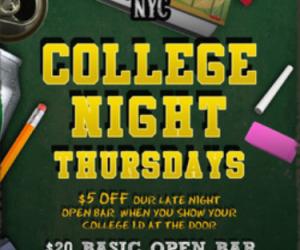 turtlebay_college-night-thursdays