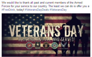 veteransday_taproom307
