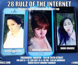 28rulz-of-the-internet