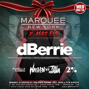 marquee12-24-14