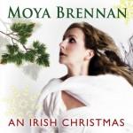 moyabrennan-christmas