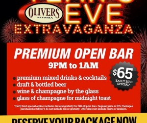 newyearseve_olivers2015