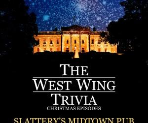 slatterys_westwing12-8-14