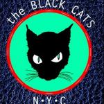 theblackcatsnyc