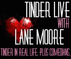 tinder-live-logo
