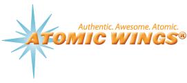 atomic_wings2