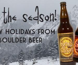 boulder-beer