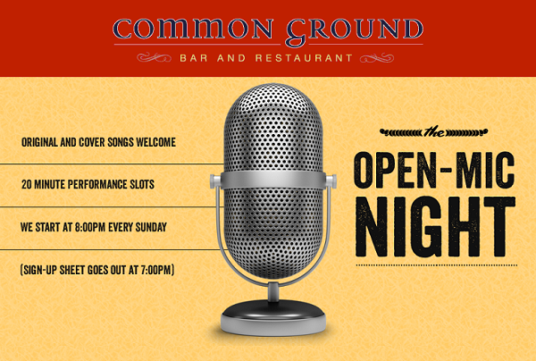 commongroung_openmic
