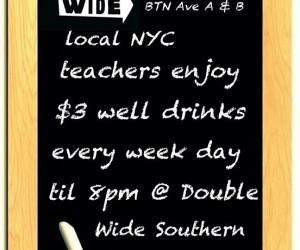 doublewide_teachers