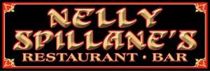 nelly-spillanes_logo