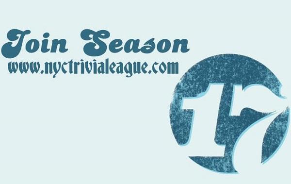 nyc-trivia-league_season17