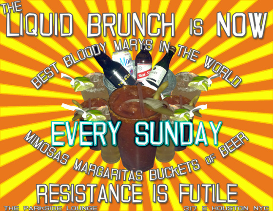 parksidelounge_liquid-brunch