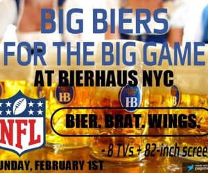 superbowl49_bierhaus