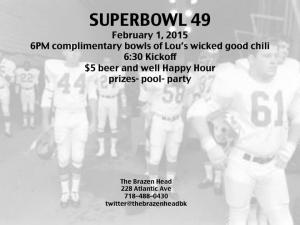superbowl49_brazenhead