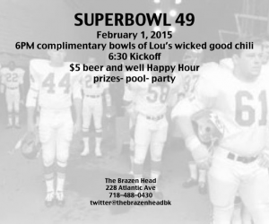superbowl49_brazenhead