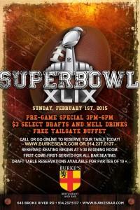 superbowl49_burkesbar