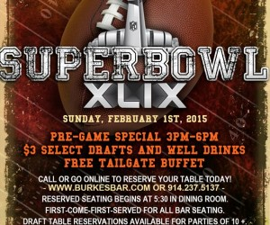 superbowl49_burkesbar