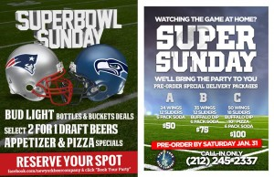 superbowl49_newyorkbeerco