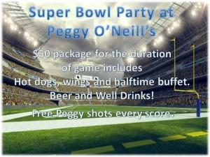 superbowl49_peggyoneills